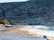 Andalucía sigue siendo niña bonita para turismo nacional