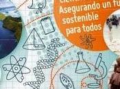 MUNDIAL CIENCIA PARA DESARROLLO noviembre 2014 Semana ciencia, Noviembre Madrid