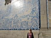 Paseo Turistico Oporto