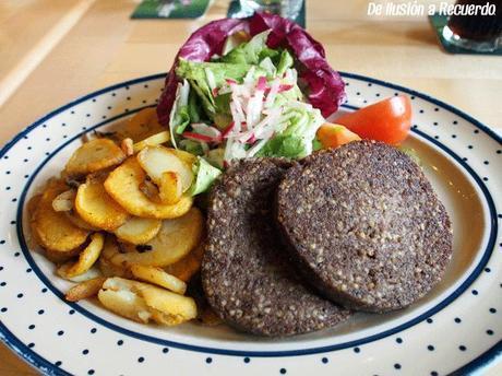 qué-comer-en-Hannover
