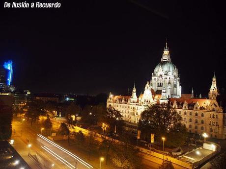Ayuntamiento-nuevo-de-Hanover