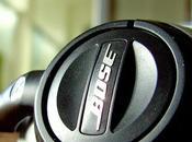 Apple elimina productos Bose tienda online