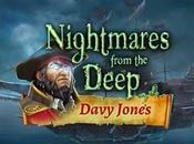 Nightmares from deep Davy Jones