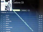 CADORE SERGIO DALMA: disco emociona