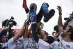 Final temporada épica motociclismo español