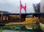 Unos Días En... Bilbao