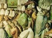 sacramento Penitencia contexto pastoral post tridentina Concilio Limense. Gloria Cristina Flórez