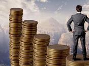 Fuentes alternativas fondos para proyectos emprendurismo