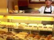 dulce idea negocio: Pastelería