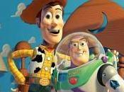 John Lasseter dirigirá 'Toy Story