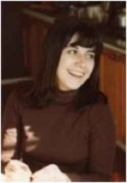 Lucía Vergara Valenzuela