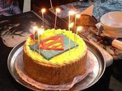 ¡¡Feliz cumpleaños DailyPlanet.cl!!. tengan larga próspera vida