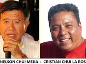 Nelson chui continua mira procuraduría lavado activos…