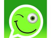 Grupos WhatsApp desahogos madres aburridas