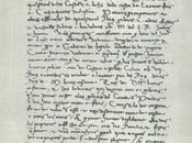 Cristóbal Colón, batalla Cabo Vicente biógrafo Fernando Colón