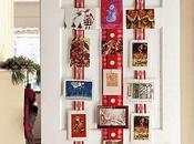 """Decora postales navideñas """"Christmas cards"""""""