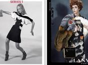 modelos british conquistan moda