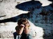miedos infantiles largo niñez