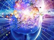 Evidencia conciencia crea realidad
