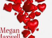 {Reseña} Melocotón loco, Megan Maxwell