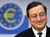 ¿Quo vadis, Unión Europea?