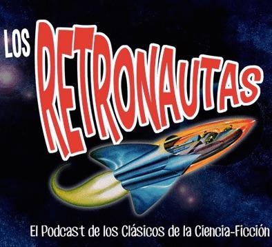 Los Retronautas