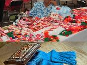 Feria Artesanal realizará diciembre