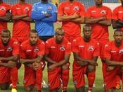 Copa Caribe 2014: Todas convocatorias