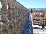 Segovia familia