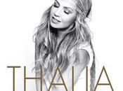 Amore Mío: nuevo disco Thalía
