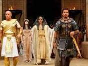 Espectacular tráiler final para 'Exodus: Dioses reyes'
