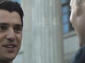 "Promo: Gotham S01E09 ""Harvey Dent"""