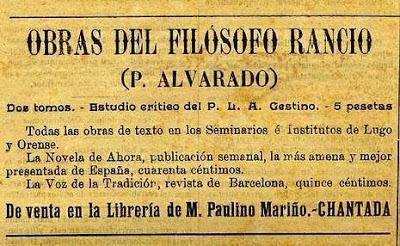La ambivalencia del PP de Galicia