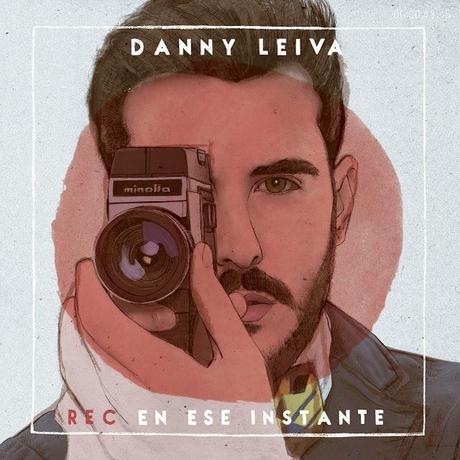 Cita con... Danny Leiva
