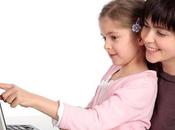 Consejos para compatir fotos hijos redes sociales