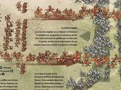 Batalla Guadalete: Reino Visigodo Toledo