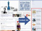 estrategias para mejorar anuncios publicitarios Facebook
