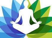 Cómo ayuda meditacion alcanzar exito