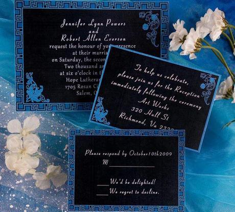 programa para hacer de boda fcil y rpido