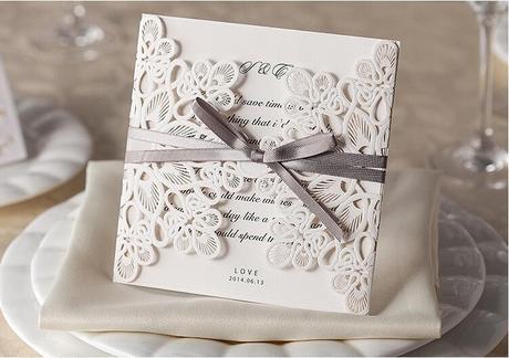Programa para hacer invitaciones de boda f cil y r pido paperblog - Manteles originales ...