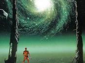 """adaptará saga """"Fundación"""" Isaac Asimov"""