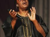Obama concede Medalla Libertad Stevie Wonder, Isabel Allende Meryl Streep