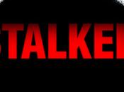 ¿Qué podemos esperar Stalker?