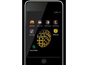 PrivateOS, nuevo sistema operativo Black Phone