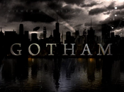 Gotham, Oswald Cobblepot impone Fish Money, capítulo