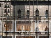 Valentino Nueva York