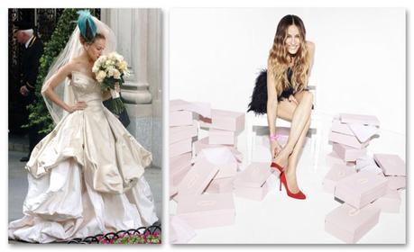 Las 10 actrices-de series de TV mejor vestidas