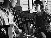 Seis cinematográficas almas para literario corazón