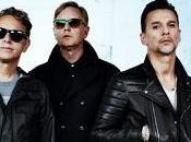 Canal+ estrenará 'Depeche Mode Live Berlin' diciembre
