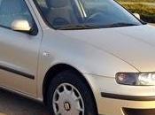 Seat Toledo Stella